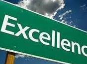 Enti Ricerca IIT: dov'è l'eccellenza