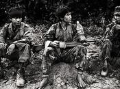 guerrieri dimenticati olivier sarbil