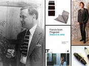 Francis Scott Fitzgerald seen Nathalie Maggiori