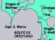Porti approdi antichi Sardegna, Oristano
