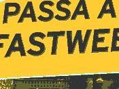 Fastweb navigaCasa: offerta internet ADSL