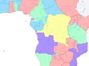 guerra contro Libia prospettiva storica