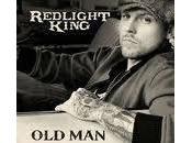 Redlight King Video Testo Traduzione