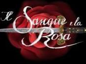 sangue rosa,