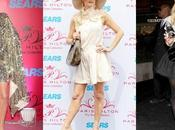 Paris Hilton inizia fare qualcosa, finalmente