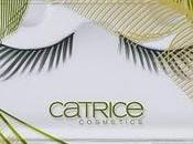 Anteprima: Papagena Collection Catrice Estate 2011