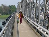 Vietnam centro Huè, Trang, Mekong Delta