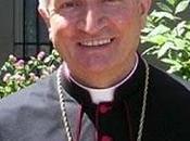 Vaticano l'omofobia