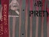 """camicie """"Anarchy"""" della Westwood"""