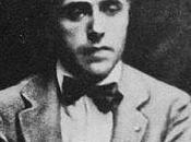 Giacomo Matteotti interviene alla Camera maggio 1924