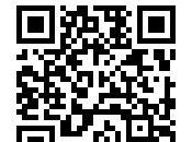 Gadget EcoSostenibile code