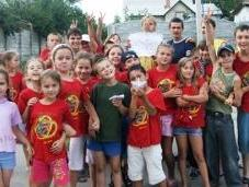 2011… pensiero vola Chisinau!