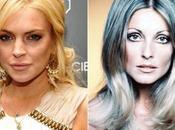 Lindsay Lohan girerà film Charles Manson