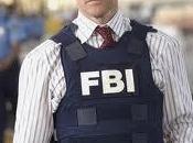 Criminal Minds.. muore arriva..