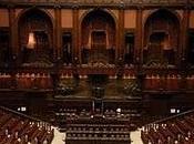 Conflitto attribuzioni processo Ruby: voti scarto, della Camera Deputati