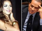"Caso Ruby: Telefonate Integrali Berlusconi ""belle ragazze"""
