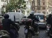 Qualiano (NA) Camorra, arresti clan Rosa (05.04.11)