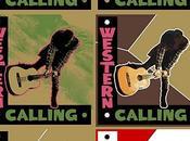 Western Calling