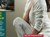 Belen Rodriguez contro Simona Ventura