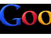 quanto grande Google?
