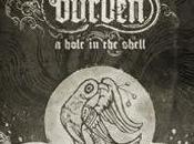 Album d'esordio Burden