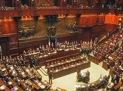 Processo Ruby-Berlusconi: Camera vota conflitto attribuzione
