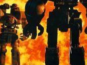 RobotJox (1990)