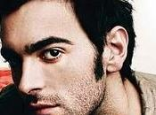 Anche canzone Beatles Marco Mengoni
