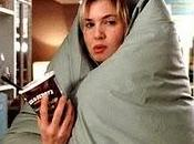 Sunday Scoop (3): Bridget Jones