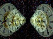 Clonare oggetti macchina tempo?