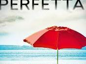 nuova uscita Piemme: vita perfetta