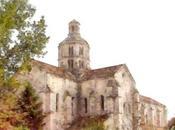 Lazio: Abbazia Fossanova