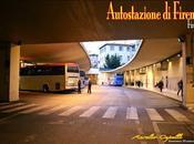 autostazione Firenze