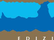 Premio Internazionale Città Como