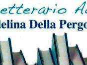 Selezionati finalisti Premio Letterario ADEI-WIZO