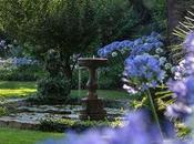 Villa della Pergola suoi giardini riaprono marzo