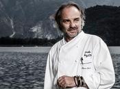 Marco Sacco, chef stelle vero