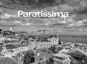 Paratissima d'arte contemporanea Lisbona
