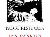 SEGNALAZIONE sono Kurt Paolo Restuccia