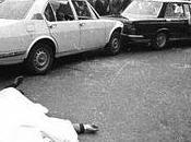 marzo 1978 rapimento Moro