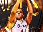 Notte 15/03/2016: AT&T Center fortino Spurs anche contro Clippers, Bogdanovic scrive