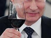 L'Oltrepò pavese pronto ''invadere'' Russia