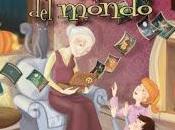 Recensione: libro magico mondo L'impero Tarot Valeria Menozzi