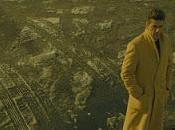 Nuova recensione Cineland. 1981: indagine York Most Violent Year) J.C. Chandor