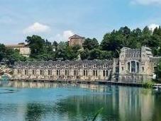 Italia rinnovabili soddisfano 17,3% consumi
