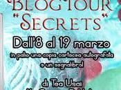 [BlogTour] Secrets Usai: quarta tappa