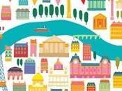 Album colorare adulti: conoscete quelli dedicati piacere viaggiare?