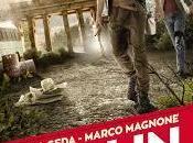 Recensione: Berlin fuochi Tegel Fabio Geda Marco Magnone