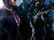 Batman Superman: Dawn Justice nuovo film della Warner Bros Pictures Italia