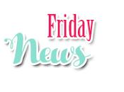 {Eccezionalmente anticipo} Fiday News